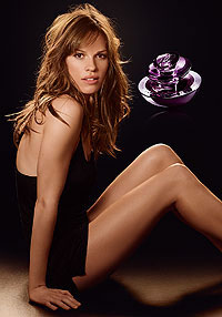 Guerlain Insolence becomes more mysterious!